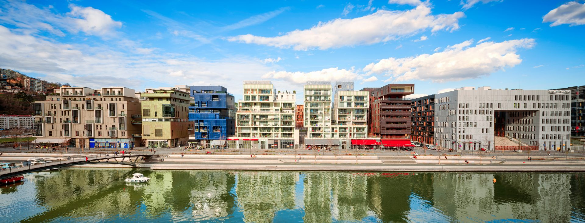 CONFLUENCE IMMOBILIER